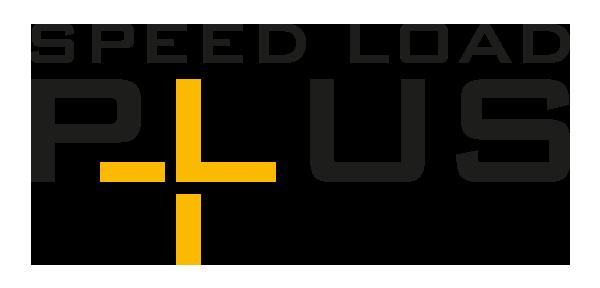 SPEED LOAD PLUS