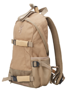 RUCKSACK COMPACT (BSB)